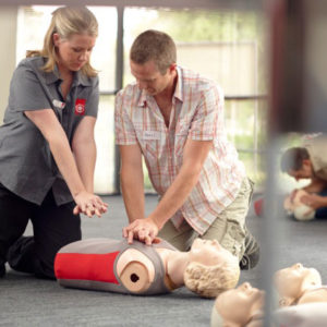 impact-safety-groups_cpr_first_aid_training