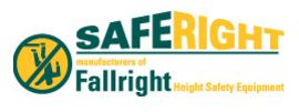 saferight