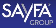 sayfa-group