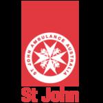 st-john-ambulance-australia-logo