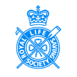 royal-life-saving-society-commonwealth