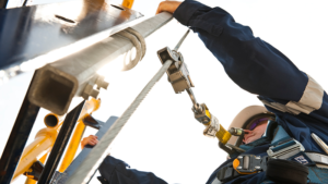 Work Safely At Heights Training Course-19th August 2021 @ Impact Safety Group Pty Ltd | Gravelly Beach | Tasmania | Australia