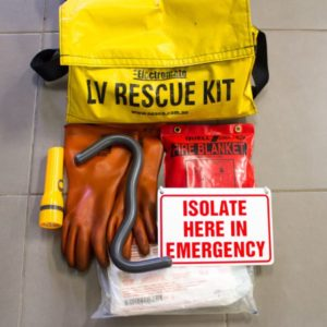 LV Rescue-CPR Training Course- 15th September 2021 @ Impact Safety Group Pty Ltd | Gravelly Beach | Tasmania | Australia